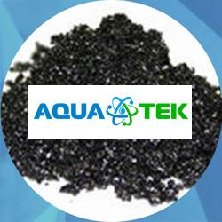 Гидроантрацит (Фильтроантрацит) Пуролат-Стандарт (Purolat-Standart)